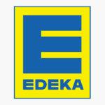 kunden_logo_Edeka
