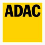 kunden_logo_adac