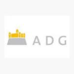 kunden_logo_adg