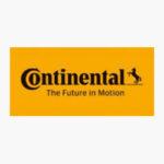 kunden_logo_continental