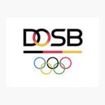 kunden_logo_dosp