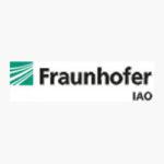 kunden_logo_frauenhofer