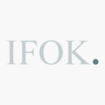 kunden_logo_ifok