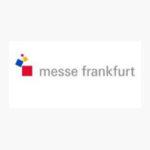 kunden_logo_messe_frankfurt