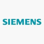 kunden_logo_siemens