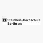 kunden_logo_steinbeis