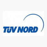 kunden_logo_tuev_nord