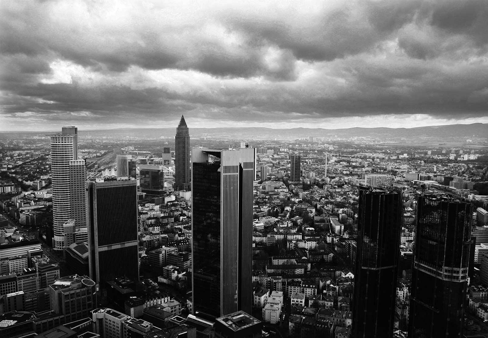 slider-home-frankfurt